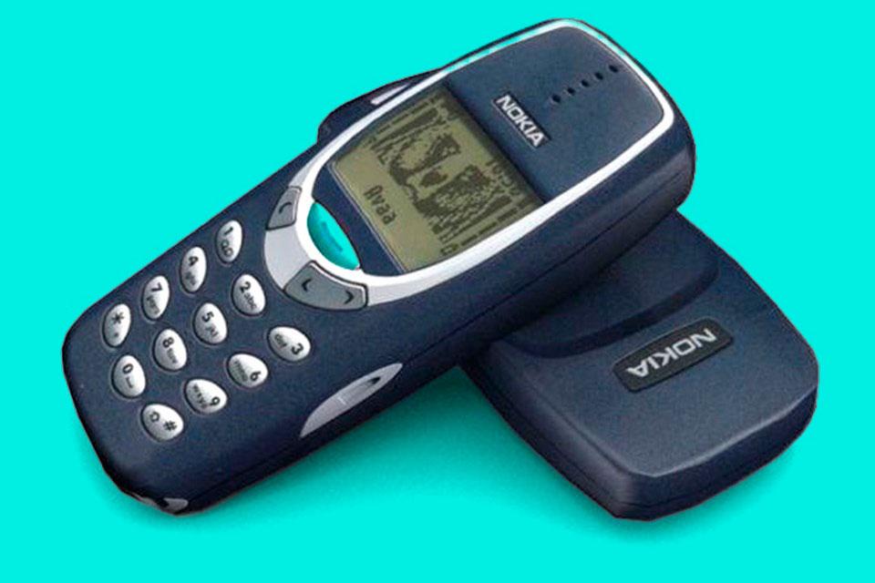 Imagem de Será? Nokia 3310 vai ser um mix do antigo aparelho com o Nokia 150 no tecmundo