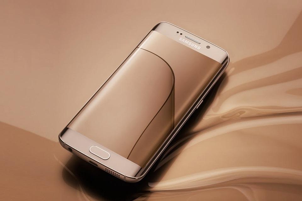 Imagem de Não! O Galaxy S7 Edge (do ano passado) não foi eleito o melhor da MWC 2017 no tecmundo
