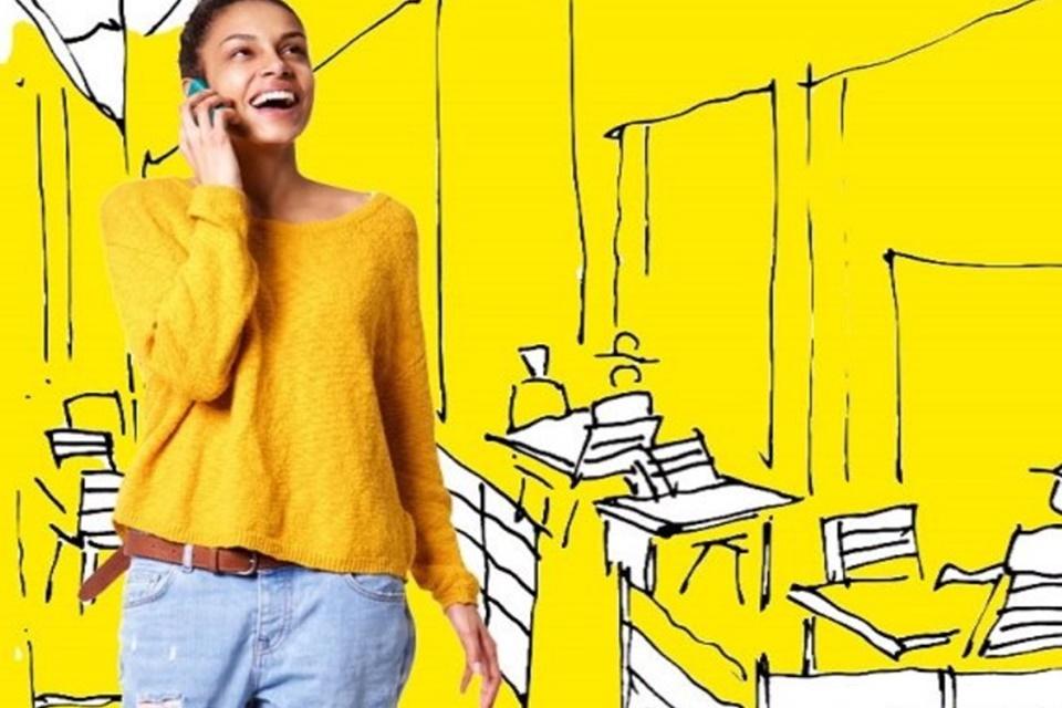 Imagem de Correios agora oferece plano para celular: R$ 30 por mês no tecmundo