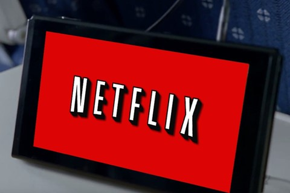 Imagem de Porque o Switch ainda não tem Netflix? A Nintendo explica no tecmundo