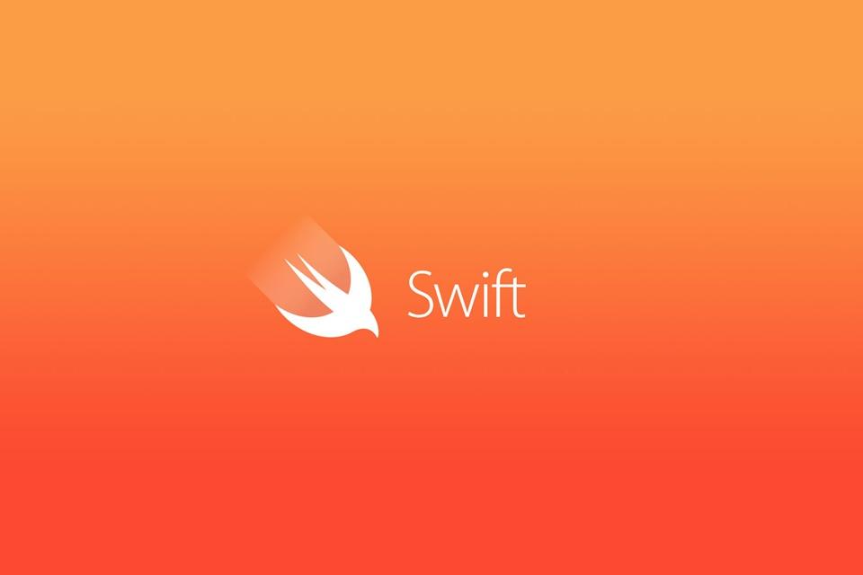 Imagem de Linguagem de programação Swift, da Apple, chega ao Top10 das mais populares no tecmundo