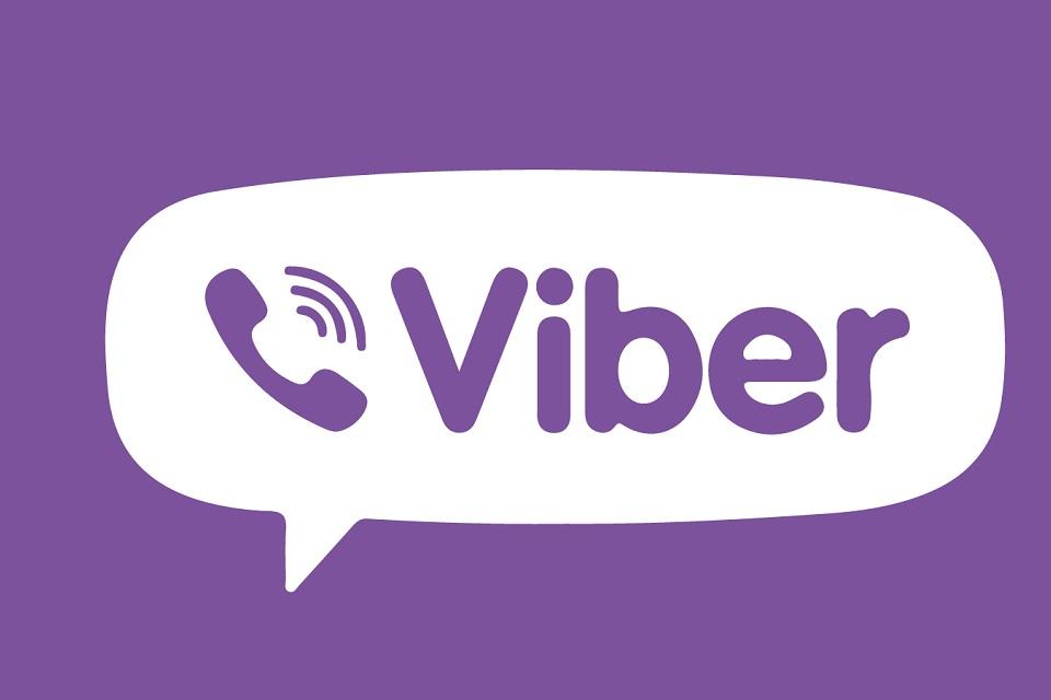 Imagem de Viber ganha recurso de conversas que se destroem automaticamente no tecmundo