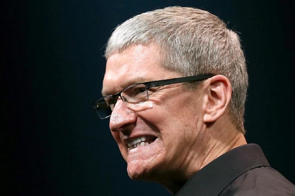 Imagem de Apple é culpada por fixar preços altos em iPhones na Rússia no tecmundo
