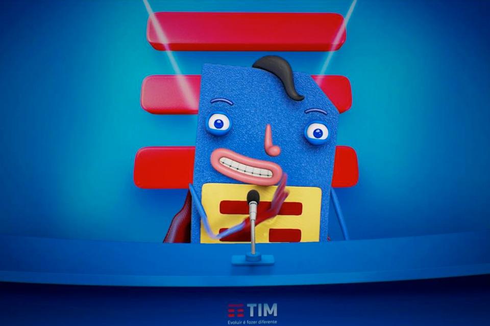 Imagem de TIM reformula planos pré-pagos e oferece pacote mínimo de 1 GB de internet no tecmundo