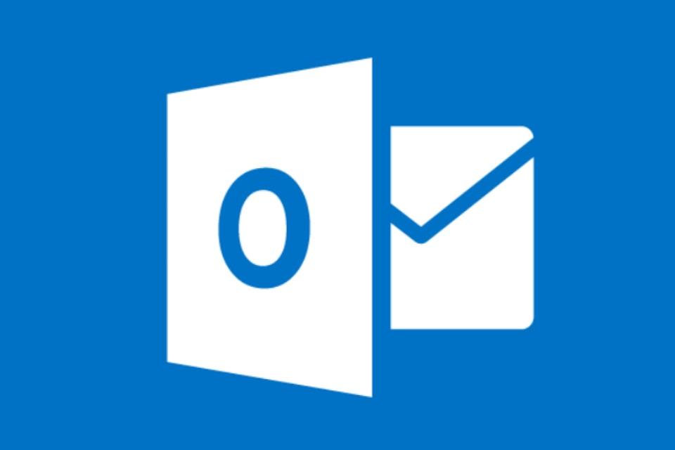 Imagem de Outlook passa por instabilidades; Hotmail e Windows Live também sofrem no tecmundo