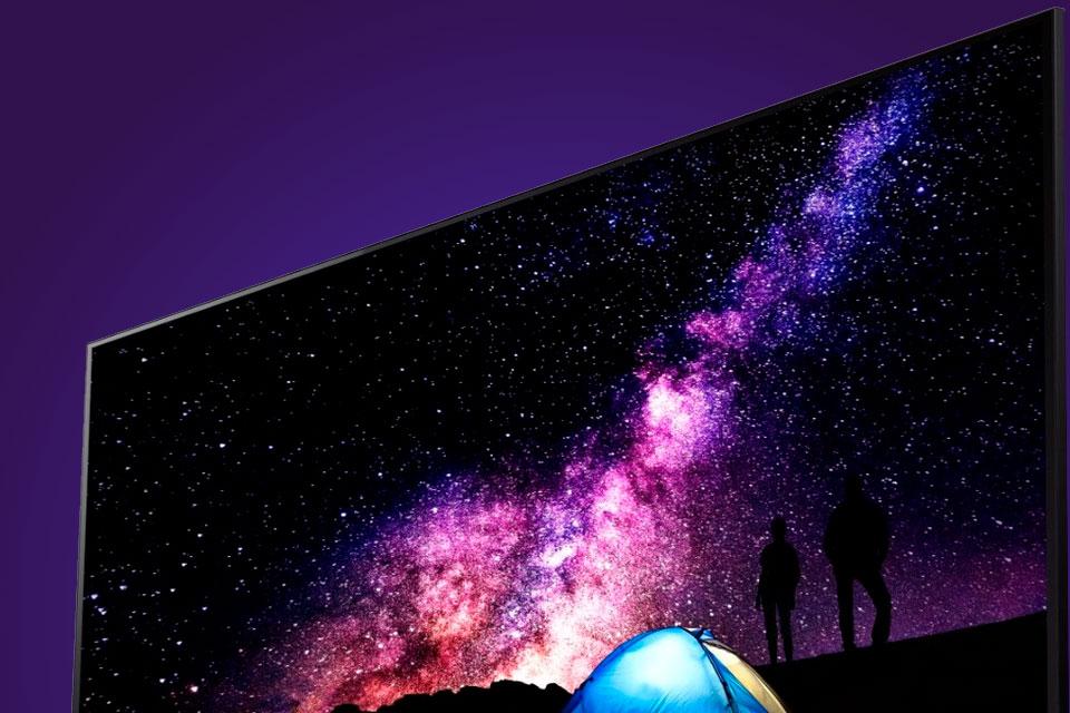 Imagem de Adivinha quanto! Sony lança no Brasil sua TV top de linha de 100 polegadas no tecmundo