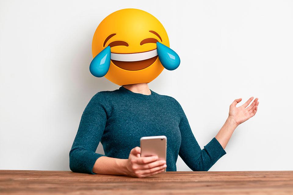 Imagem de Novos emojis são aguardados para o meio de 2017; veja quais são no tecmundo