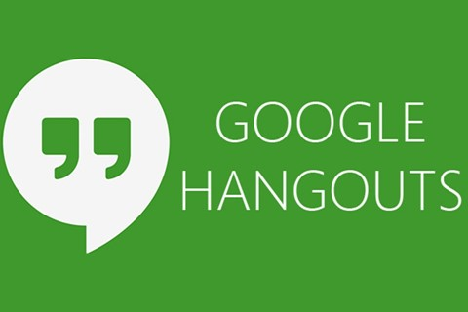 Imagem de Google deixará de oferecer suporte a SMS no Hangouts a partir de maio no tecmundo