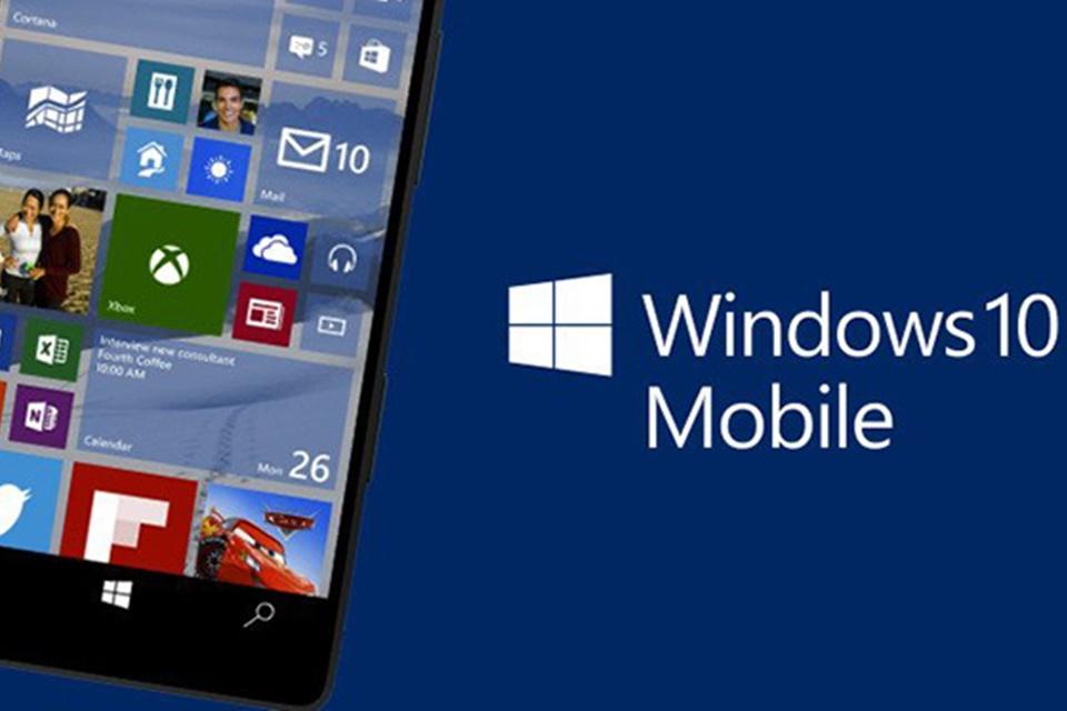 Imagem de Acredite: tem empresa querendo reviver o Windows Phone no Brasil no tecmundo