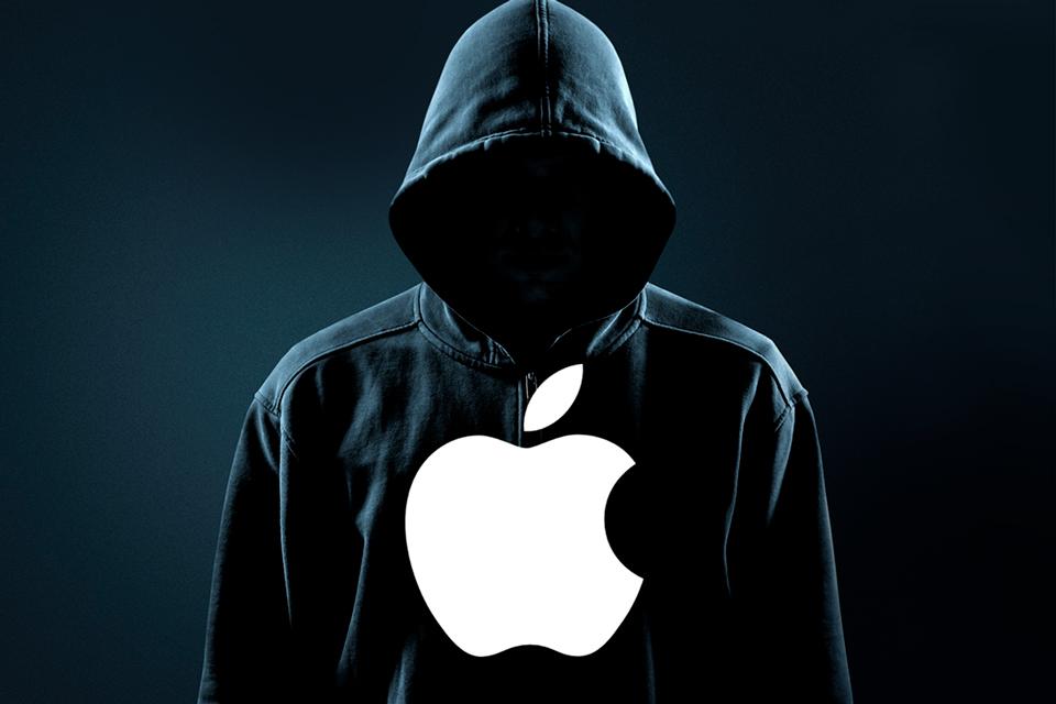 Imagem de Hackers turcos podem estar certos: iPhones devem ser apagados em breve  no tecmundo