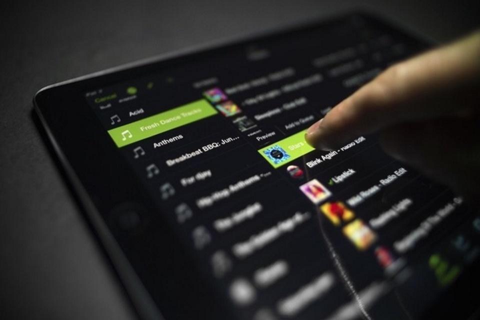 Imagem de Spotify compra startup que pode melhorar as suas recomendações de músicas no tecmundo