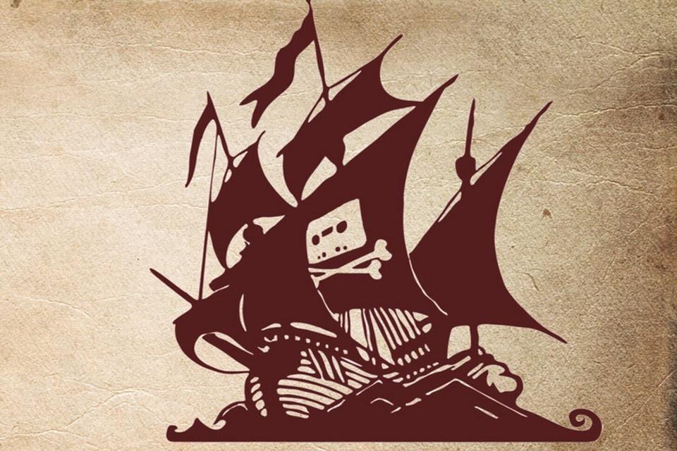 Imagem de Torrents mais antigos em atividade no The Pirate Bay completam 13 anos no tecmundo