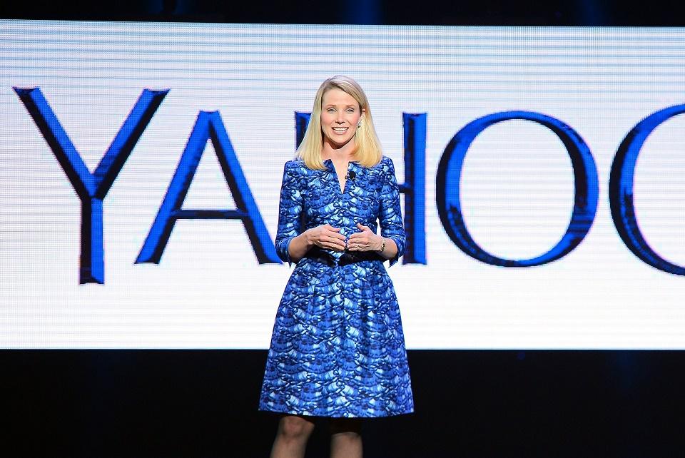 Imagem de Verizon muda o nome de Yahoo e AOL para 'Oath' no tecmundo