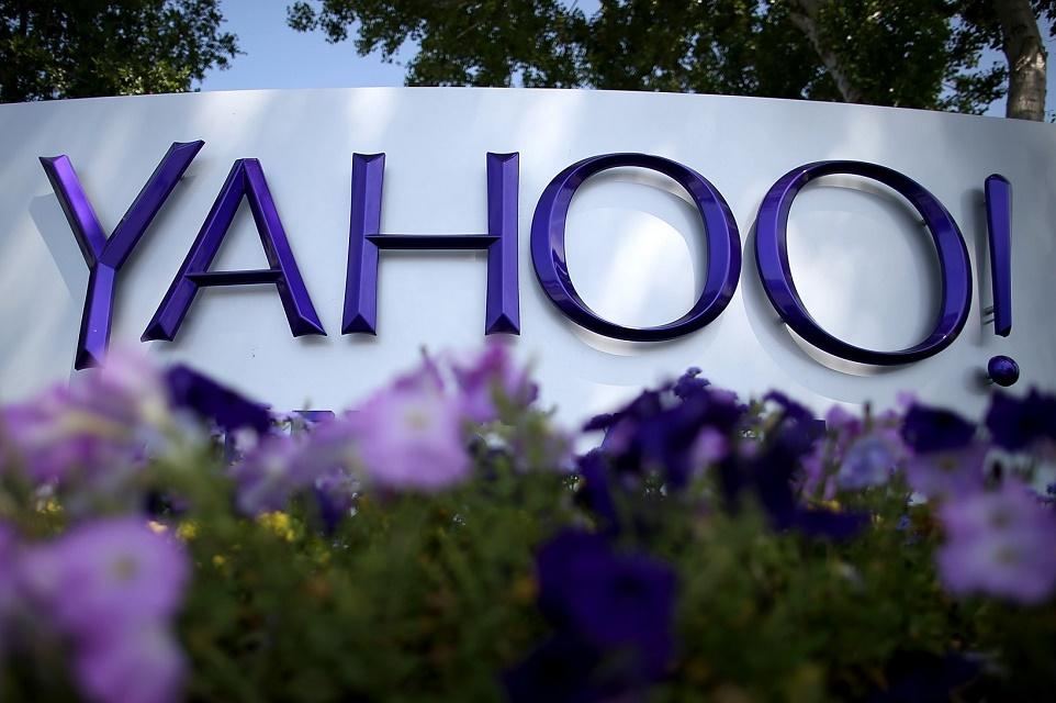 Imagem de Yahoo e AOL não vão morrer, mas Verizon confirma Oath no tecmundo