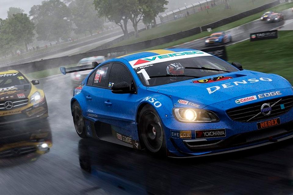 Imagem de Como o Scorpio vai melhorar o desempenho de jogos do Xbox One e 360? no tecmundo