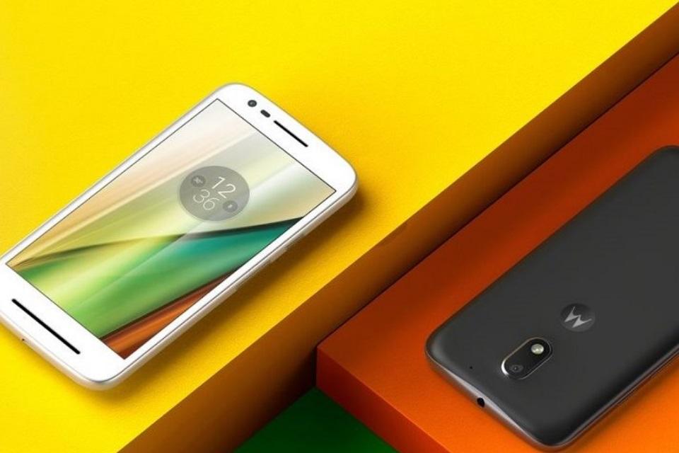 Imagem de Moto E4 e Moto E4 Plus estão mais perto da realidade no tecmundo