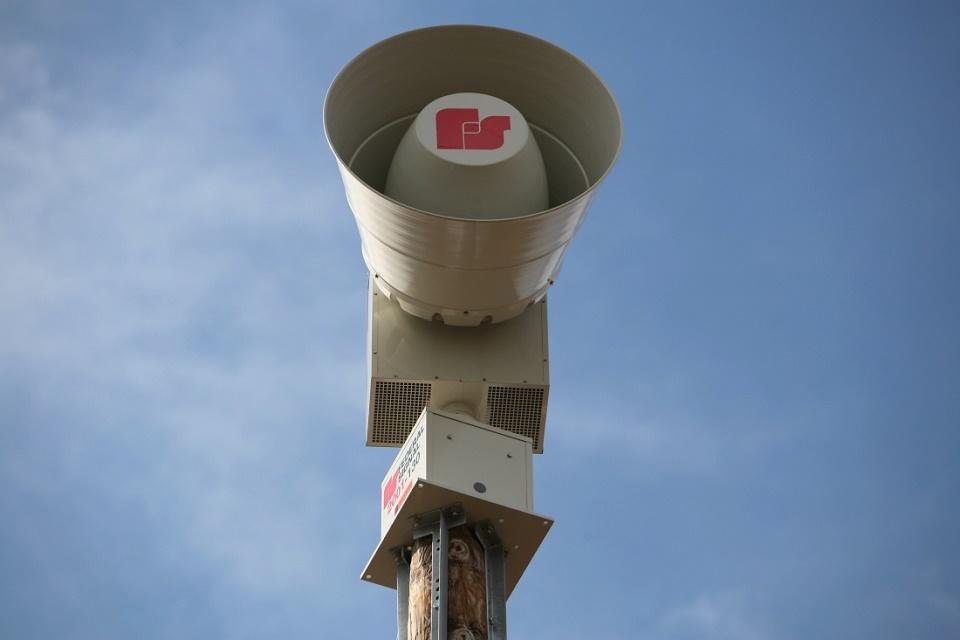 Imagem de Hackers ativam sirenes de emergência em Dallas por mais de 1 hora no tecmundo