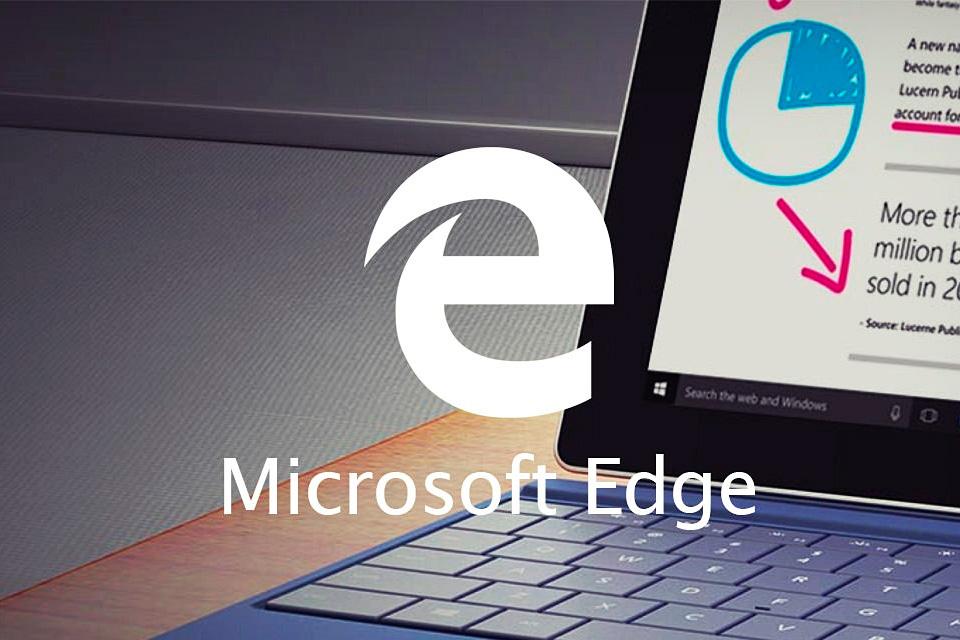 Imagem de Edge humilha Chrome e Firefox mais uma vez em autonomia de bateria [vídeo] no tecmundo