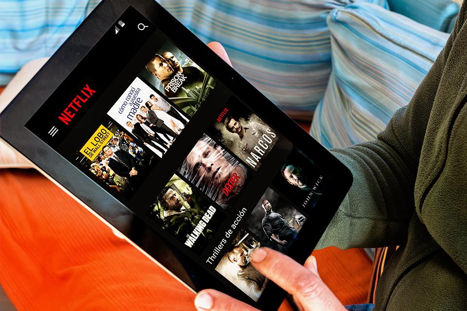 Imagem de Serviço busca pessoas para dividir contas do Spotify e da Netflix  no tecmundo