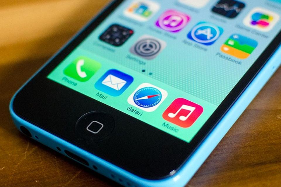 Imagem de Más notícias: Beta do iOS 10.3.2 pode dar adeus definitivo a iPhone 5 e 5c no tecmundo