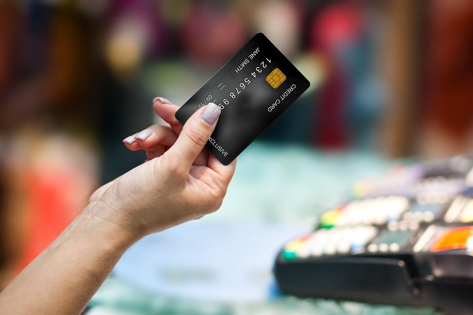 Imagem de Como receber pagamentos pelo smartphone sem ter máquina de cartão no tecmundo