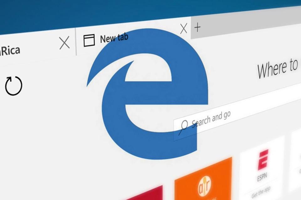 Imagem de Windows 10 Creators Update traz novas tecnologias ao Microsoft Edge no tecmundo