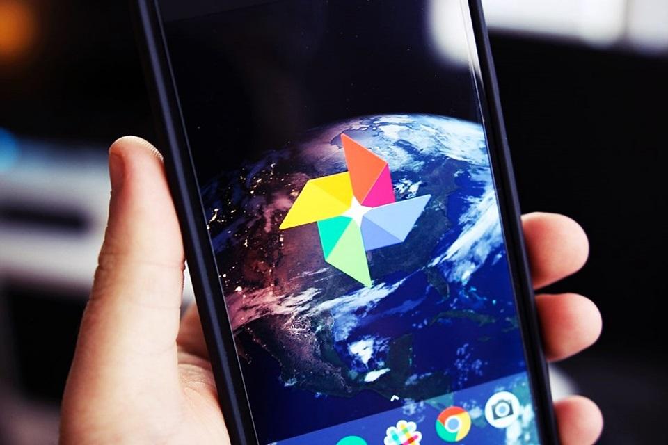 Imagem de Sem tremedeira! Google Fotos agora tem recurso de estabilização de vídeos no tecmundo