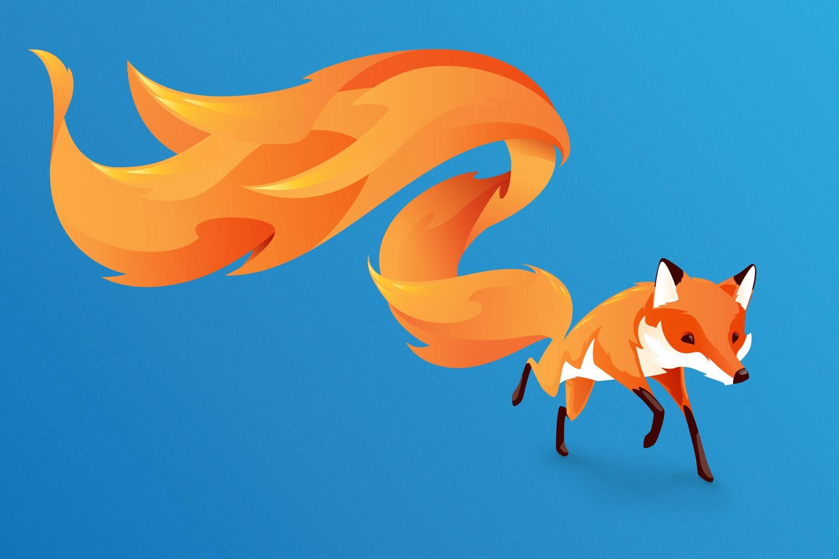 """Imagem de Nova opção """"Performance"""" deve tornar Firefox mais leve e mais rápido no tecmundo"""