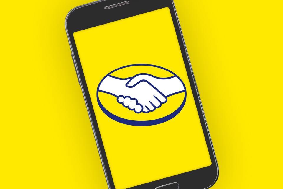 Imagem de Mercado Livre é uma boa opção para quem pensa em comprar um smartphone novo no tecmundo