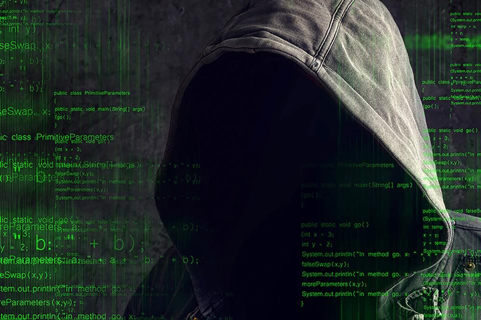 Imagem de Pesquisa: Skype é o preferido para bate-papo entre cibercriminosos no tecmundo