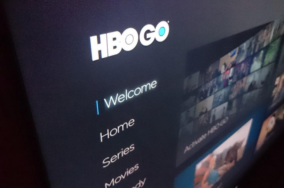 Imagem de HBO GO chega ao Chromecast para você assistir filmes e seriados no tecmundo