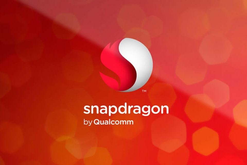 Imagem de Galaxy S9 deve chegar às lojas trazendo chip Snapdragon 845 no tecmundo