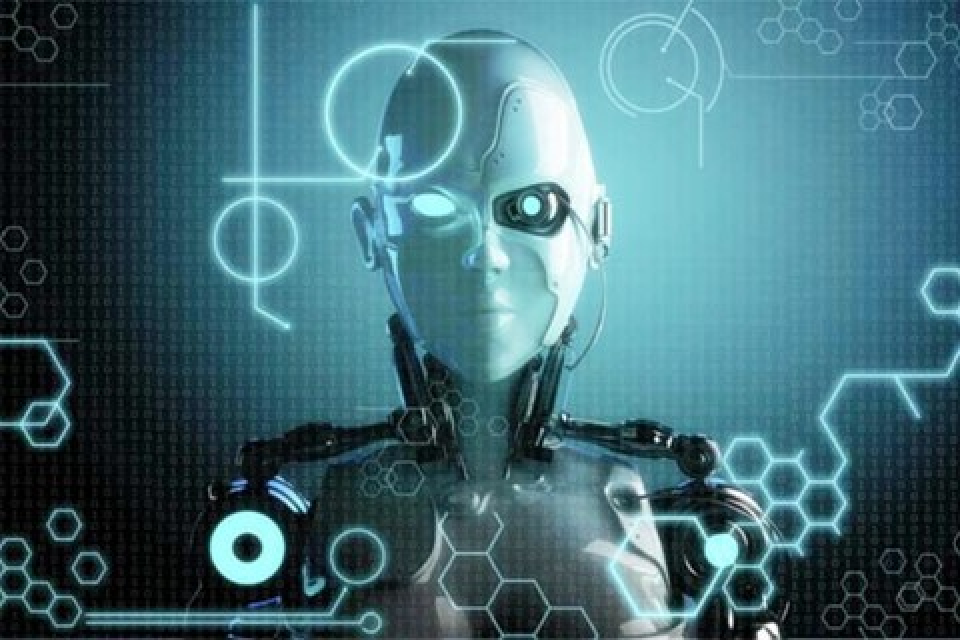 """Imagem de """"Em 30 anos, o melhor CEO pode se rum robô"""", diz Jack Ma, líder do Alibaba no tecmundo"""