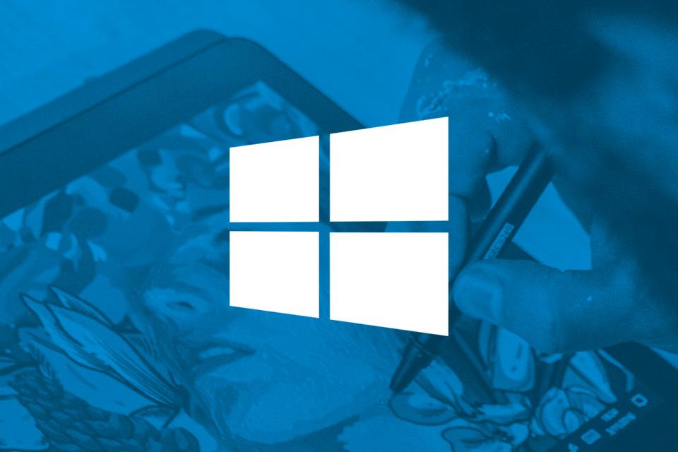 Imagem de Creators Update: como baixar e instalar a nova atualização do Windows 10 no tecmundo