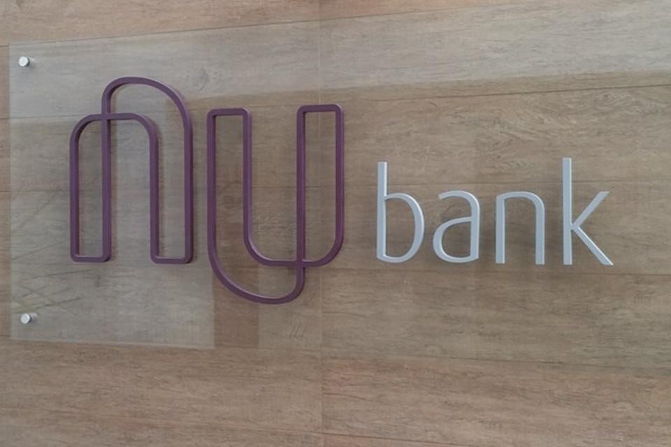 Imagem de Com foco no crescimento, Nubank fechou 2016 com prejuízo de R$ 122 milhões no tecmundo