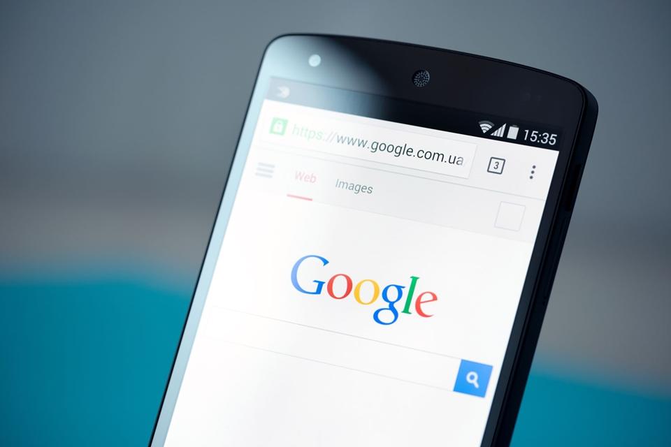 Imagem de Google quer revolucionar a função de copiar e colar no Chrome no tecmundo