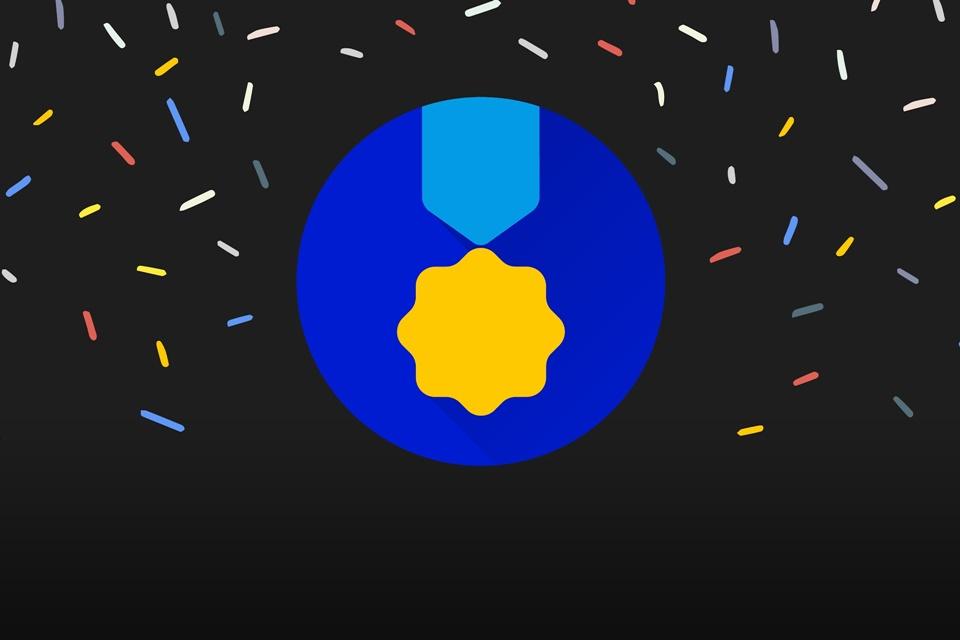 Imagem de Confira os indicados à premiação de apps Google Play Awards 2017 no tecmundo