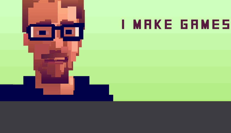 Imagem de Imagina trabalhar com games? O mercado está aquecido e com bons salários! no tecmundo