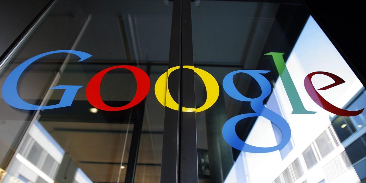 Imagem de Google apoia funcionários que protestarem no Dia do Trabalhador no tecmundo