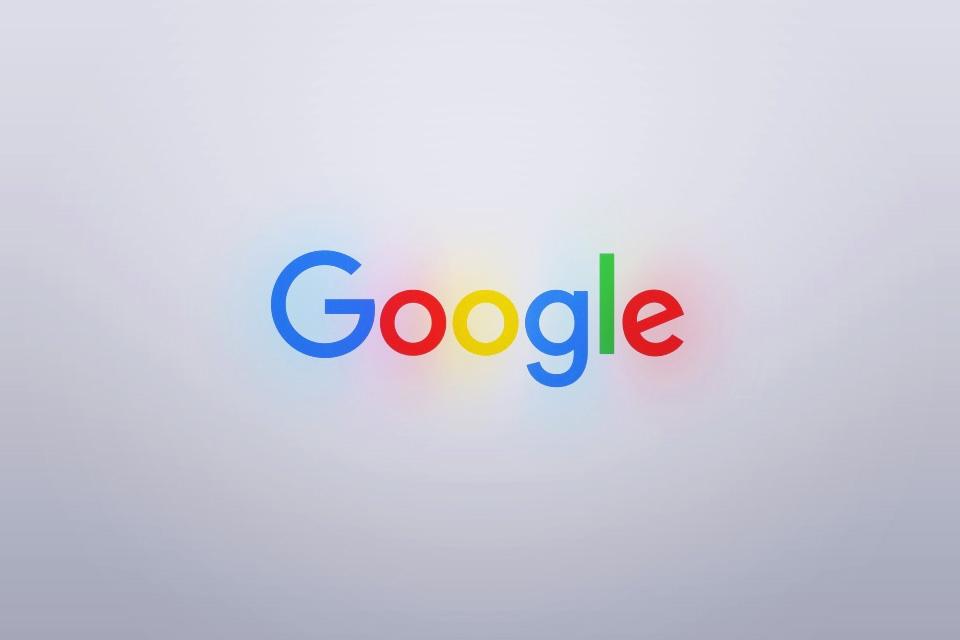 Imagem de Google pode anunciar headphone Bluetooth em breve; confira fotos do fone no tecmundo