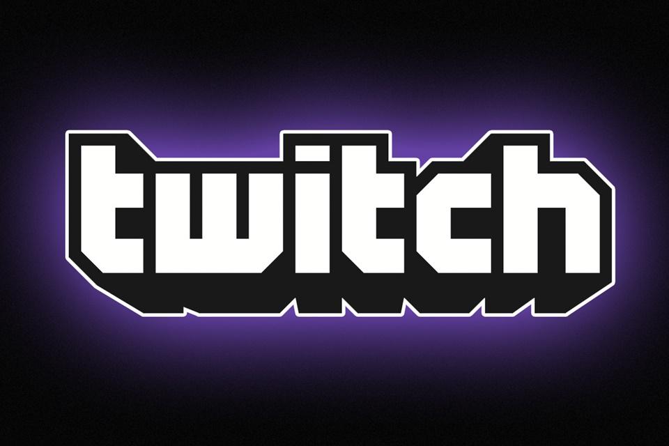 Imagem de Programa de Afiliados vai pagar por conteúdos de canais pequenos no Twitch no tecmundo