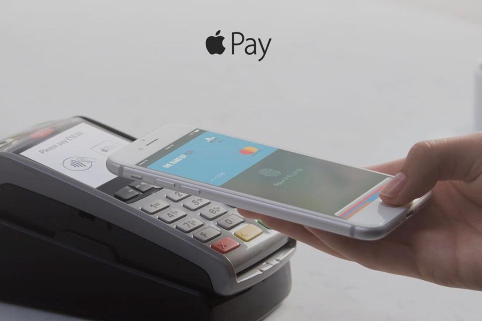 Imagem de Rumor: Apple quer lançar novo serviço de pagamento online ainda este ano no tecmundo
