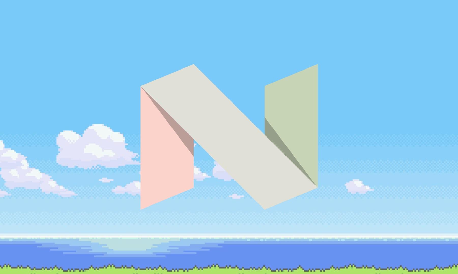 Imagem de Os principais recursos do Android 7.0 Nougat: decida se vale atualizar no tecmundo