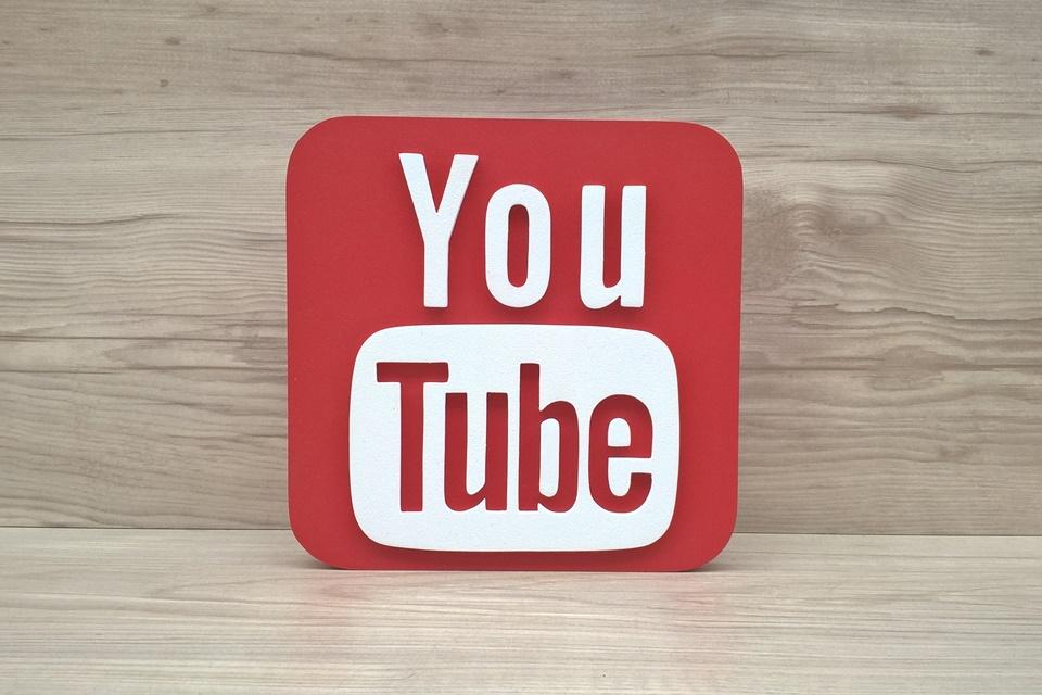 Imagem de YouTube aposta em 6 séries originais para atrair anunciantes no tecmundo