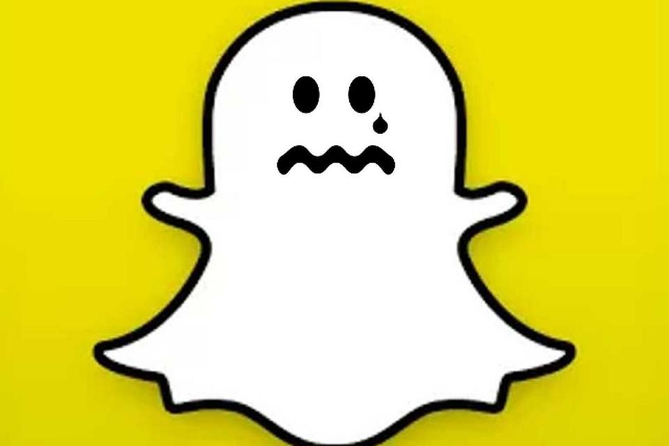 Imagem de O Snapchat está perdendo muito dinheiro — e muito rápido no tecmundo