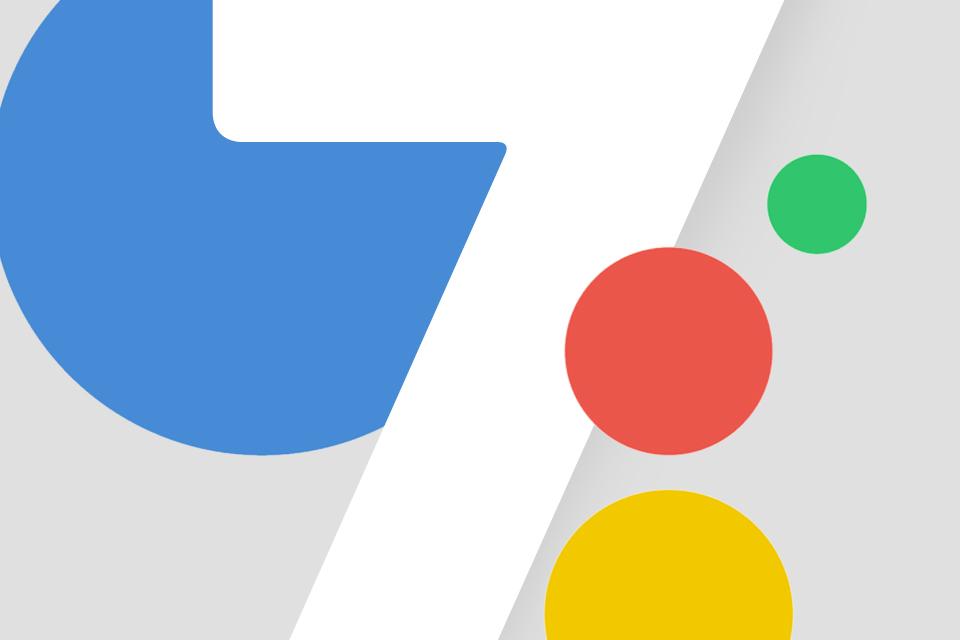 Imagem de OK, Google: 7 das coisas mais bacanas para se fazer com o Google Assistant no tecmundo