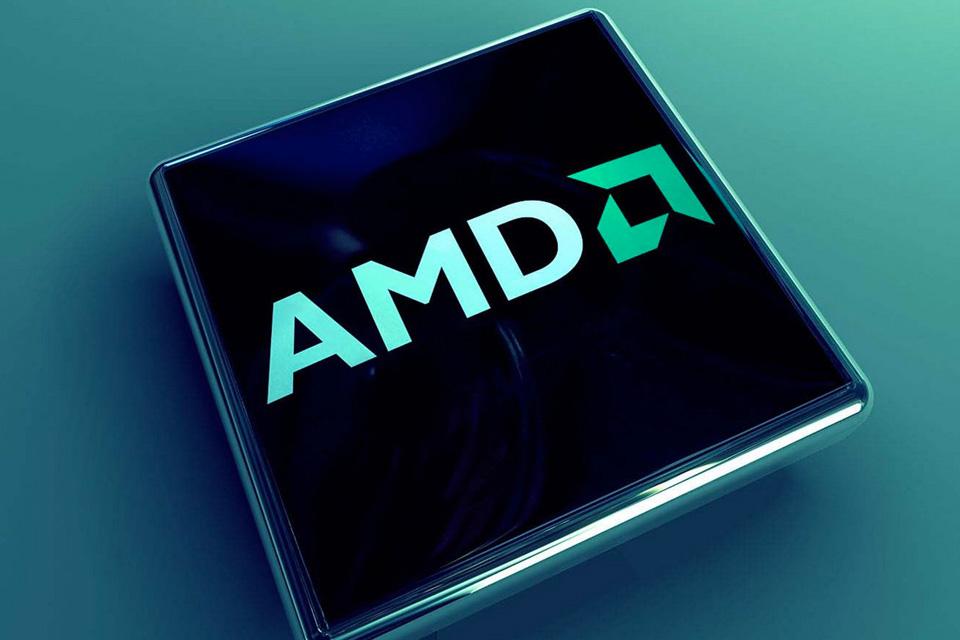 Imagem de AMD deverá apresentar arquitetura Vega na Computex 2017 no tecmundo