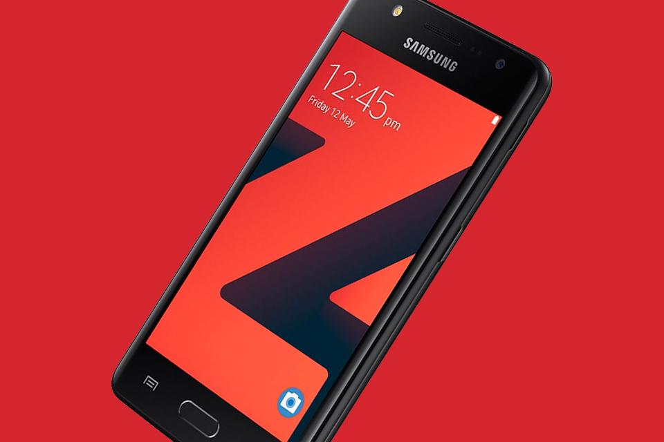 Imagem de O Tizen não morreu: Samsung anuncia smartphone com Tizen 3.0 no tecmundo
