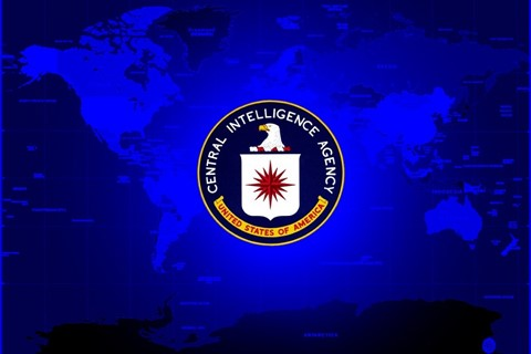 Imagem de WikiLeaks vaza mais ferramentas hacker da CIA: AfterMidnight e Assassins no tecmundo
