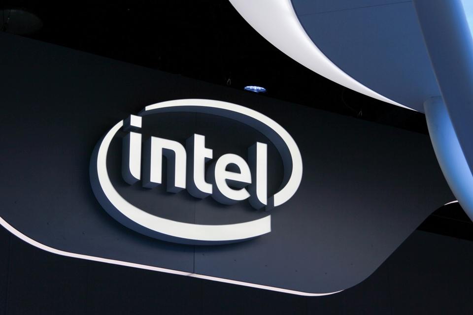 Imagem de Intel i9? Nova CPU pode chegar em breve com 12 núcleos e poder absurdo no tecmundo